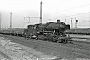 """Jung 9278 - DB  """"050 806-9"""" 23.10.1975 - Aachen, Bahnhof Aachen-WestMartin Welzel"""