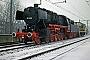 """Jung 9283 - SSN """"50 1255"""" 08.12.1977 - Rotterdam, Centraal StationHans Scherpenhuizen"""