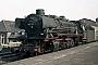 """Jung 9314 - DB """"042 356-6"""" 15.04.1971 - RheineDietrich Bothe"""