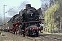 "Jung 9314 - DB ""042 356-6"" 17.04.1968 - OstercappelnGerhard Bothe †"