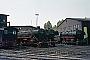 """Jung 9314 - DB """"042 356-6"""" 01.08.1975 - Emden, BahnbetriebswerkBernd Spille"""
