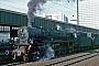 "Jung 9318 - BSW Gelsenkirchen-Bismarck ""41 360"" 29.05.1988 - Essen, HauptbahnhofMichael Kuschke"