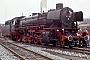 """Jung 9318 - BSW Oberhausen """"41 360"""" 02.09.1990 - HalternMichael Kuschke"""