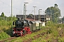 """Jung 9318 - DTO """"41 360"""" 13.08.2006 - KaldenkirchenGunther Lange"""