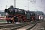 "Jung 9318 - BSW Gelsenkirchen-Bismarck ""41 360"" 21.09.1985 - Nürnberg-LangwasserIngmar Weidig"