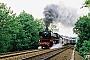 "Jung 9318 - BSW Gelsenkirchen-Bismarck ""41 360"" 13.06.1987 - Solingen, Müngstener BrückeDr. Werner Söffing"
