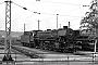 """Jung 9322 - DB """"042 364-0"""" 13.09.1974 - Löhne (Westfalen), BahnbetriebswerkUlrich Budde"""