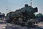 """Jung 9322 - DB """"042 364-0"""" 06.08.1975 - Emden, BahnbetriebswerkBernd Spille"""