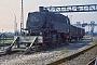 "Krauss-Maffei 15625 - DB  ""064 446-8"" 22.08.1972 - PlattlingWerner Peterlick"