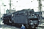 "Krauss-Maffei 15732 - DB ""03 1082"" __.05.1964 - Hagen-Eckesey, BahnbetriebswerkDr. Erhard Lohse"