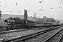 "Krauss-Maffei 16104 - DB  ""044 499-2"" __.09.1968 - BrackwedeHelmut Beyer"