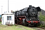 "Krauss-Maffei 16151 - BEM ""44 2546-8"" 04.09.2011 - Nördlingen, Bayerisches EisenbahnmuseumPatrick Paulsen"