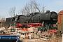 """Krauss-Maffei 16193 - Stiftung Historischer Eisenbahnpark """"051 650-0"""" 27.03.2013 - Moers-RheinkampPatrick Paulsen"""