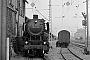 "Krauss-Maffei 16277 - DB  ""052 402-5"" __.09.1968 - BielefeldHelmut Beyer"