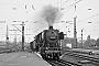 "Krauss-Maffei 16324 - DB  ""052 862-0"" 14.08.1968 - Krefeld, HauptbahnhofKarl-Hans Fischer"