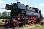 "Krauss-Maffei 17897 - SSN ""65 018"" 13.08.2006 - Kaldenkirchen, BahnhofPatrick Paulsen"