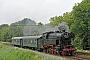 """Krauss-Maffei 17897 - SSN """"65 018"""" 29.06.2012 - EindhovenRob Quaedvlieg"""