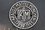 """Krauss-Maffei 17897 - SSN """"65 018"""" 01.09.2018 - LoenenThomas Wohlfarth"""