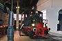 """Krauss 5911 - DDM """"98307"""" 23.07.2016 - Neuenmarkt-Wirsberg, Deutsches Dampflokomotiv MuseumThomas Wohlfarth"""