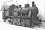 "Krauss 8063 - HUB ""122"" __.__.1922 - ?Werkbild Krauss (Archiv dampflokomotivarchiv.de)"