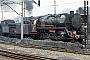 "Krenau 1034 - PKP ""Ty 4-63"" 27.05.1976 - TczewHelmut Philipp"