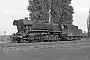 """Krenau 1086 - DR """"44 1304-3"""" 29.08.1982 - Guben, EinsatzstelleArchiv Jörg Helbig"""