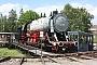 "Krenau 1104 - Eisenbahnstiftung ""44 1616"" 10.06.2012 - Heilbronn, Süddeutsches EisenbahnmuseumThomas Wohlfarth"