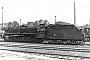 """Krenau 1106 - DR """"44 1618-6"""" 10.08.1983 - BautzenWolfram Wätzold"""