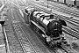 """Krenau 1106 - DR """"44 0618-7"""" __.07.1979 - SaalfeldFrank Wensing"""