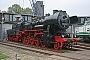 """Krenau 1252 - BAE """"52 8041-7"""" 20.09.2014 - Lutherstadt WittenbergPatrick Paulsen"""