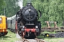 "Krenau 1289 - DEW ""52 8038"" 19.05.2013 - StadthagenThomas Wohlfarth"