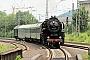 """Krenau 1289 - DEW """"52 8038"""" 11.06.2017 - Minden (Westfalen)Ralf Lauer"""