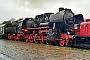 "Krenau 1289 - DEW ""52 8038"" 16.04.2002 - RintelnDietmar Stresow"