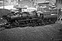 """Krenau 1395 - DR """"52 8149-8"""" 07.04.1985 - RiesaSteffen Duntsch"""
