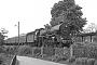 """Krupp 1207 - DR """"03 2058-0"""" 26.05.1978 - Berlin, Bahnhof PlänterwegMichael Hafenrichter"""