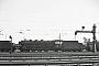 "Krupp 1247 - DB ""003 087-4"" 12.05.1969 - Krefeld, Rangierbahnhof HohenbudbergMartin Welzel"