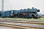 "Krupp 1248 - DB ""003 088-2"" 29.05.1974 - UlmWerner Peterlick"