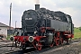 "Krupp 1298 - EFZ ""64 289"" 31.05.1975 - CrailsheimWerner Peterlick"