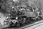 "Krupp 1298 - EK ""64 289"" 19.01.1975 - AltenauHelmut Philipp"