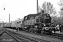 "Krupp 1298 - EFZ ""64 289"" 27.03.1977 - Kahl (Main)Werner Wölke"
