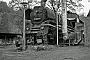 "Krupp 1413 - DR ""01 0533-8"" 25.09.1982 - PößneckWolfgang Stark"