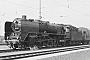"Krupp 1415 - HEF ""01 118"" 21.09.1985 - Nürnberg-LangwasserMarkus Hellwig"