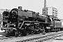 """Krupp 1415 - HEF """"01 118"""" 30.05.1982 - Frankfurt-HöchstKlaus Görs"""