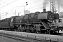 "Krupp 1567 - DB ""003 248-4"" 06.06.1970 - Ulm, HauptbahnhofKarl-Friedrich Seitz"