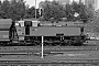 "Krupp 1751 - EBV ""ANNA N. 5"" 11.08.1981 - AlsdorfDietrich Bothe"