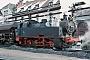 "Krupp 1751 - EBV ""ANNA N. 5"" 04.04.1977 - Alsdorf, Grube AnnaMartin Welzel"