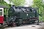 "Krupp 1875 - HSB ""99 6001-4"" 20.05.1996 - AlexisbadRalph Mildner (Archiv Stefan Kier)"