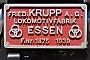 """Krupp 1875 - HSB """"99 6001-4"""" 04.07.2014 - Quedlinburg-GernrodeStefan Kier"""