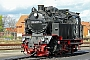 "Krupp 1875 - HSB ""99 6001-4"" 08.04.2014 - WernigerodeEdgar Albers"