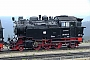 """Krupp 1875 - HSB """"99 6001-4"""" 12.06.2004 - BrockenNorbert Schmitz"""